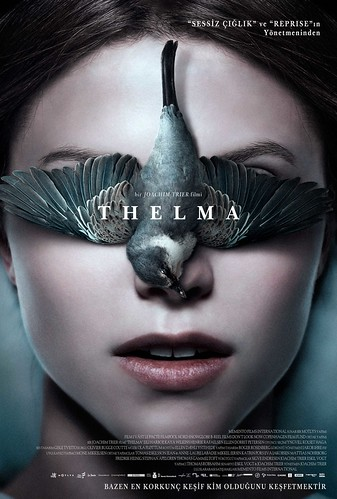 Thelma (2018)