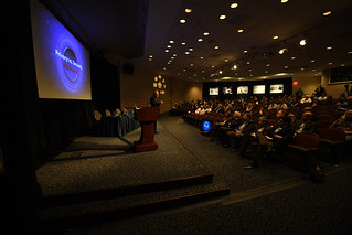 SEC Academic Conference | by Auburn University