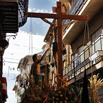 https://www.redescofradescieza.es/p/procesion-penitente.html