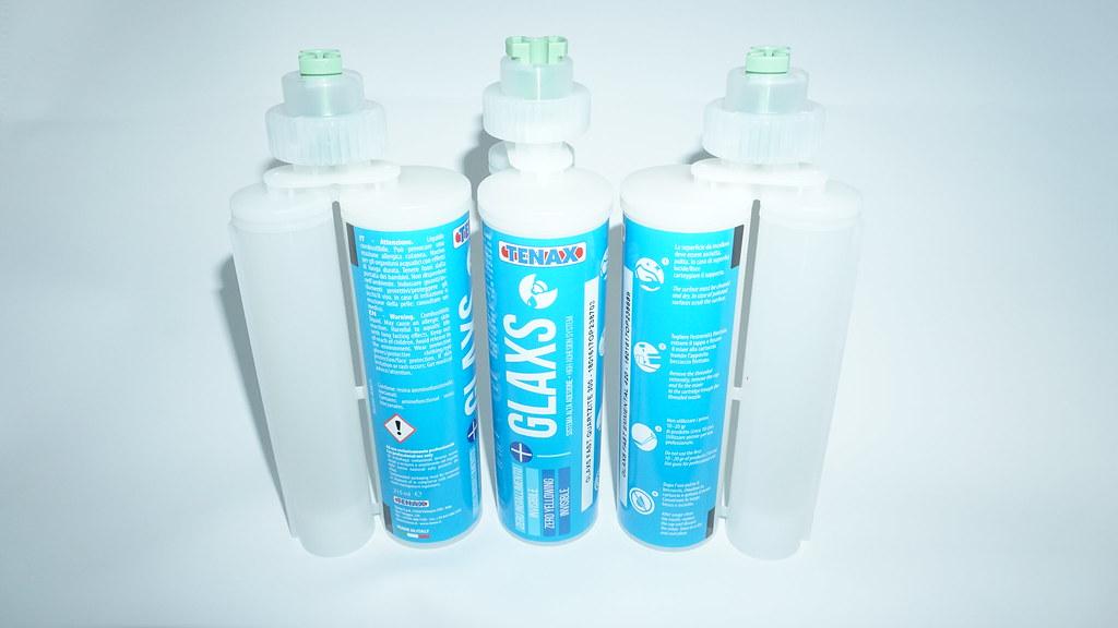 Tenax Glaxs Fast Cartridge At Defusco Com Glaxs Glue