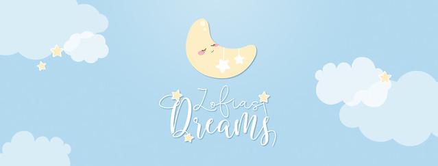 ***Zofias  Dreams Face Ups*** [OUVERT] 40847225974_7821a9f4bc_z