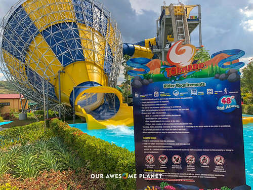 Aqua Planet-57.jpg | by OURAWESOMEPLANET: PHILS #1 FOOD AND TRAVEL BLOG