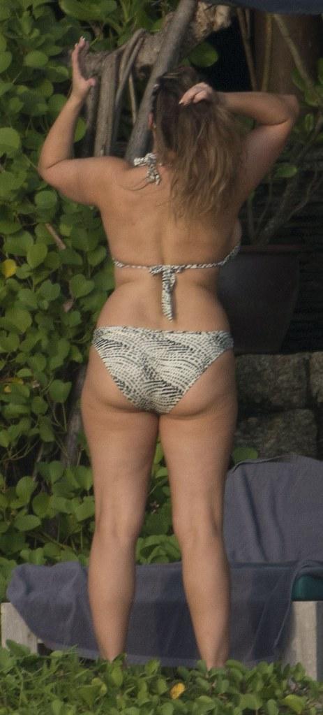 Erotica Kelly Brook  nudes (89 photo), Twitter, butt