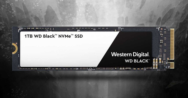 wd-black-ssd-3d-nand