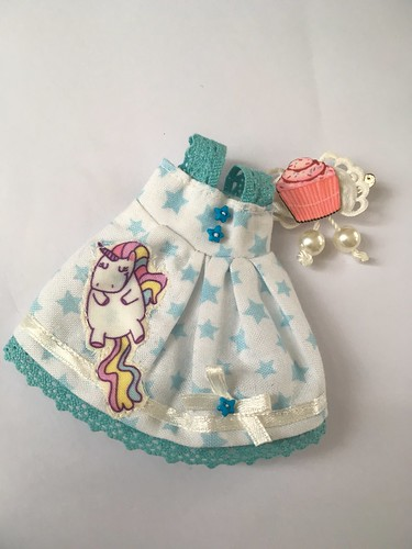 [VDS] OUTFITS.-.SHOES.-.ACCESSOIRES taille tiny/yoSD/SMD/SD 26031707847_937b4b4f6d