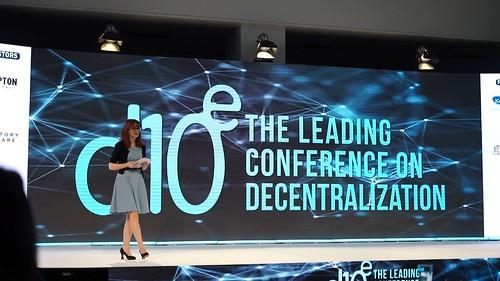 Kriptovaliutų Revoliucija   d10e konferencija Vilniuje