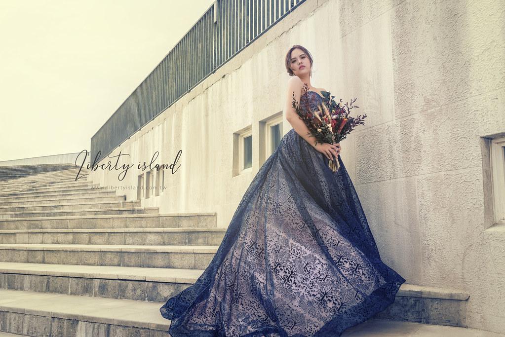 台南攝影基地,台南婚紗工作室