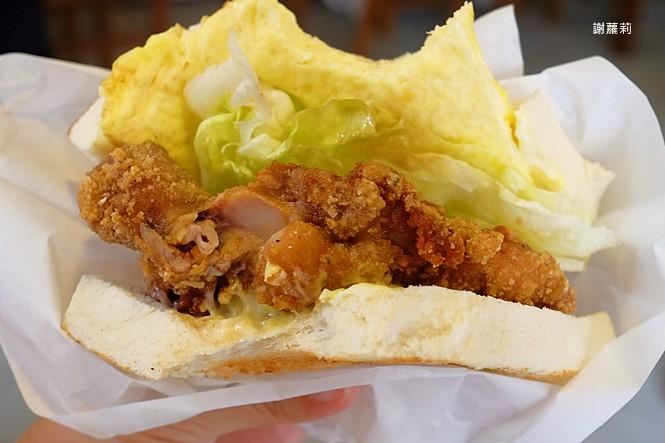 40054082305 ece3f0eaec b - 卯食堂 | 豐原早餐推薦 肉蛋吐司、麵線專賣,激推季節限定超美的抹茶草莓三明治,這個真的好好吃!