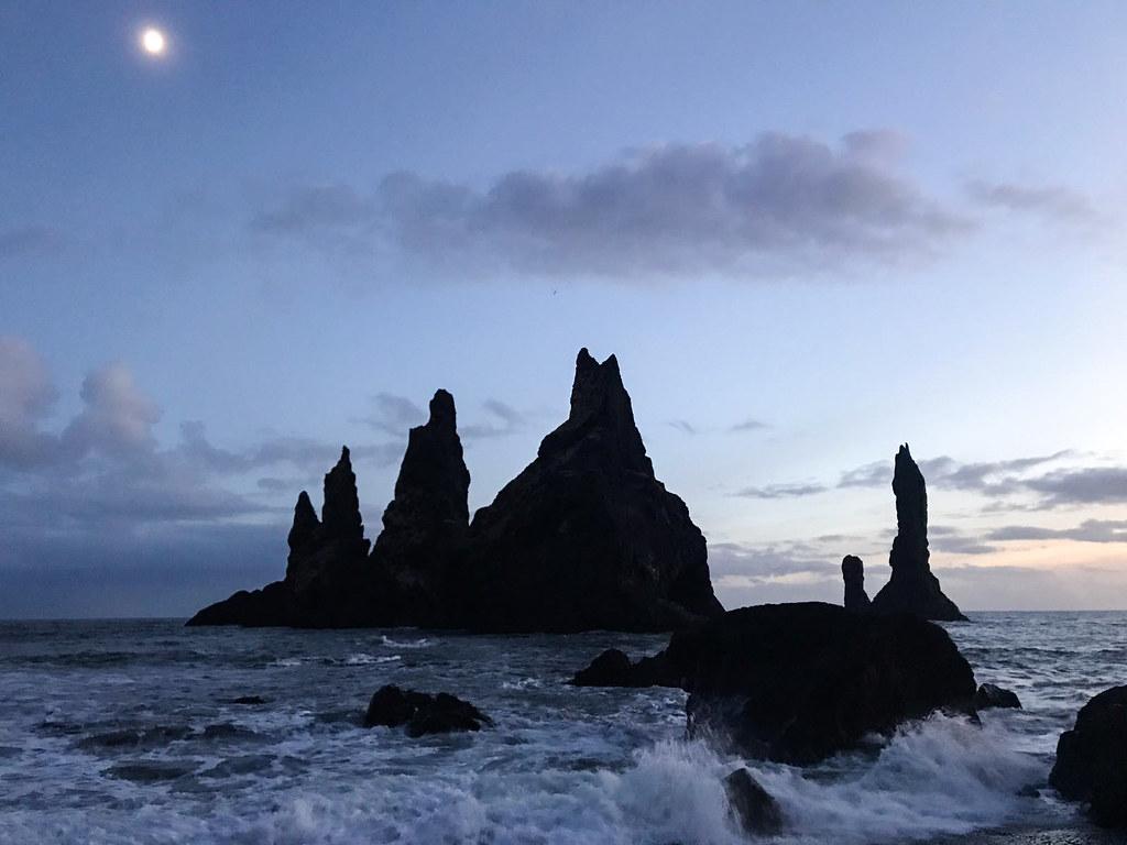 Loadout: 6 Day Iceland Trek 40360777215_ff98cfedf2_b