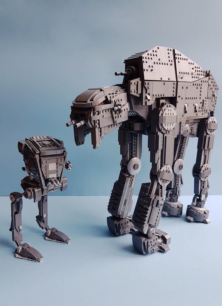 lego star wars ucs atm6 3 youtubedsypfia8ekm