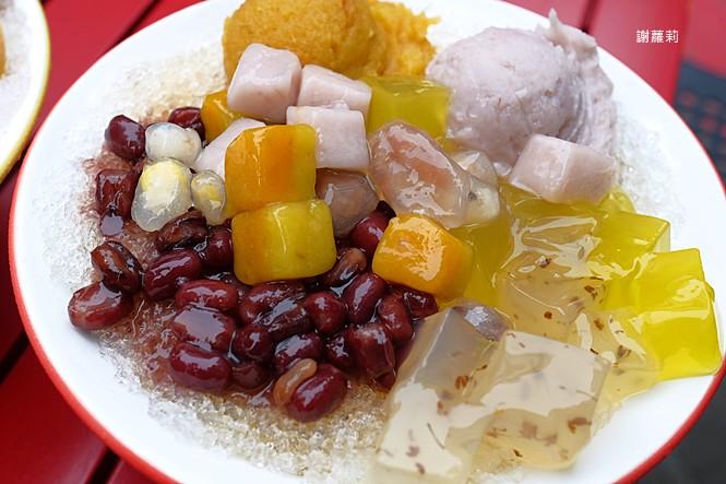 25994267807 f6224acbcd b - 地芋添糖&包心粉圓專賣 | 全台最美手工傳統甜湯在這裡,彩色珍珠、粉粿、包心粉圓,繽紛色彩完全巔覆想像力!