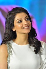 KajalAggarwal Latest Stills