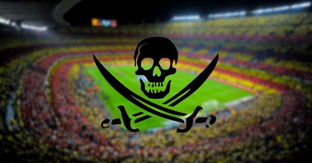 pirateria-futbol