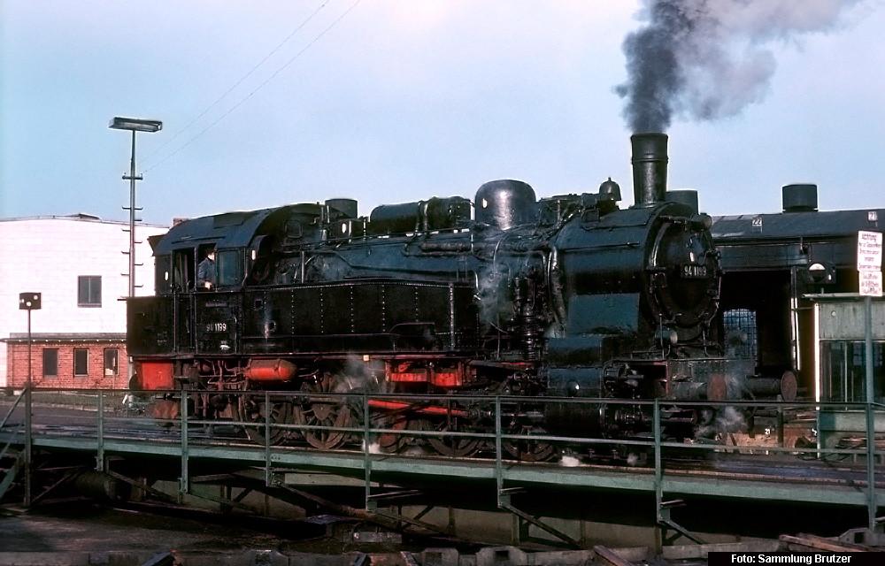 094 199, Bw Stolberg, Juni 1968