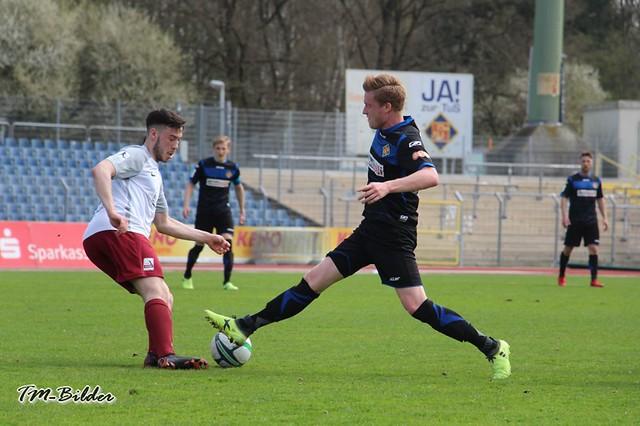 TuS Koblenz - TSV Schott Mainz 1:1 40614469144_20f69c6282_z