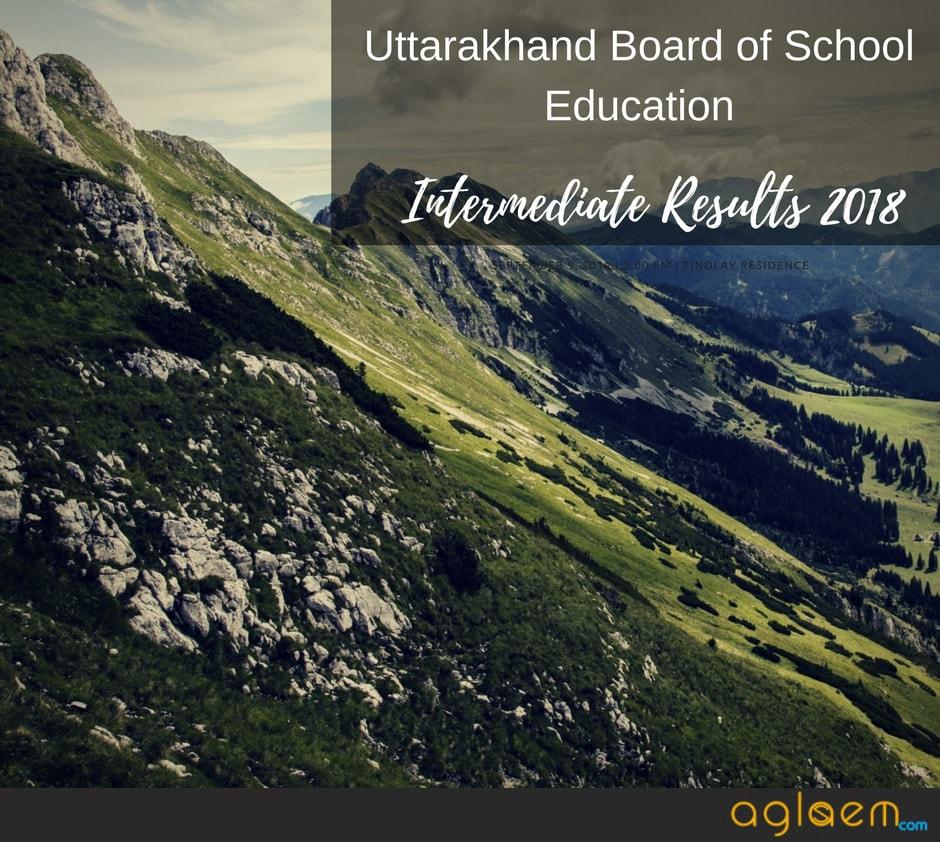 Uttarakhand Board