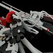MG Deep Striker 5