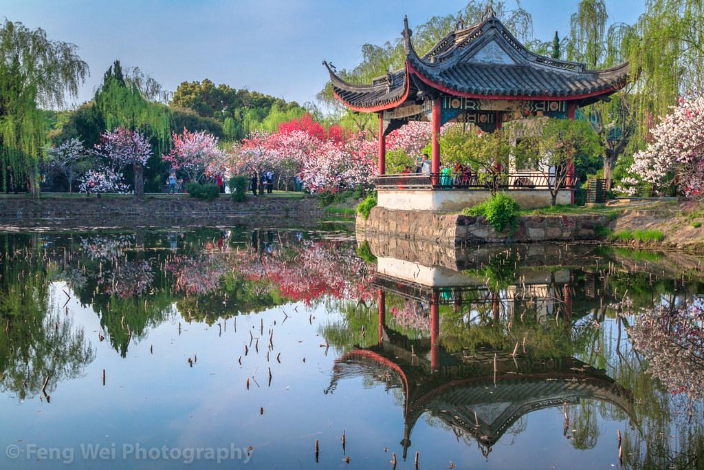 Wuxi jiangsu china