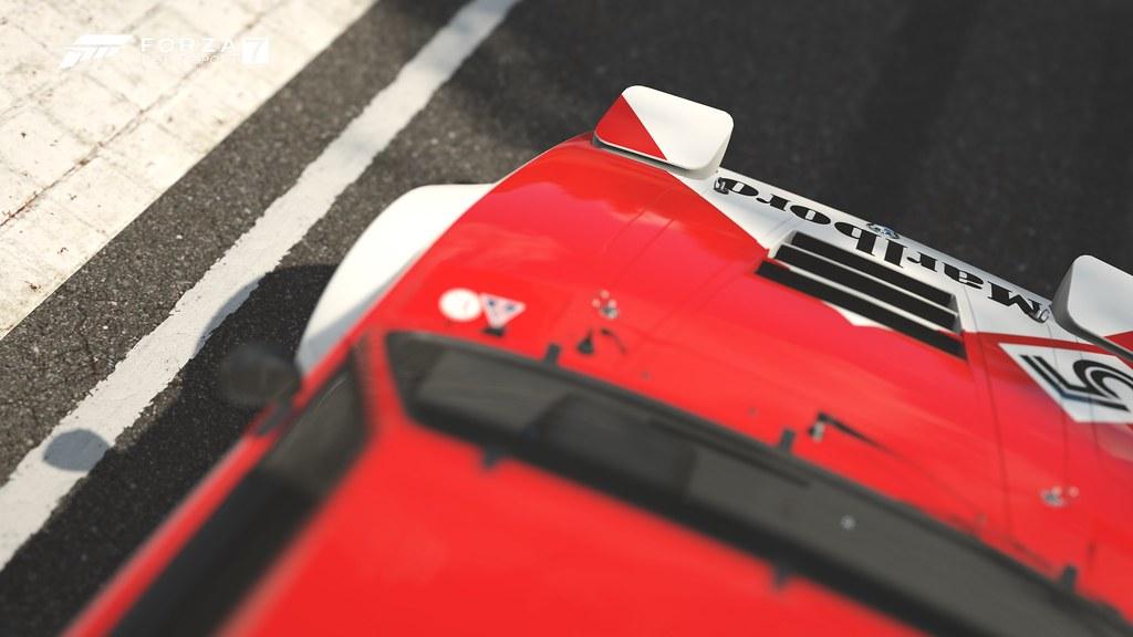40089615055_d7bd39b88c_b ForzaMotorsport.fr