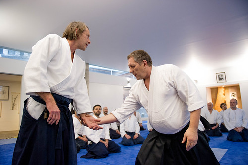 _D3S2307.jpg | by aikido forum kishintai
