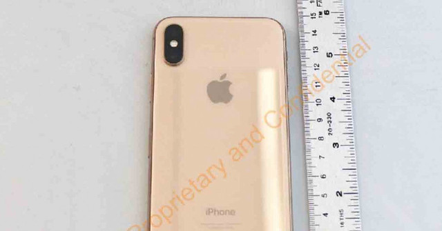 iphone-x-color-oro