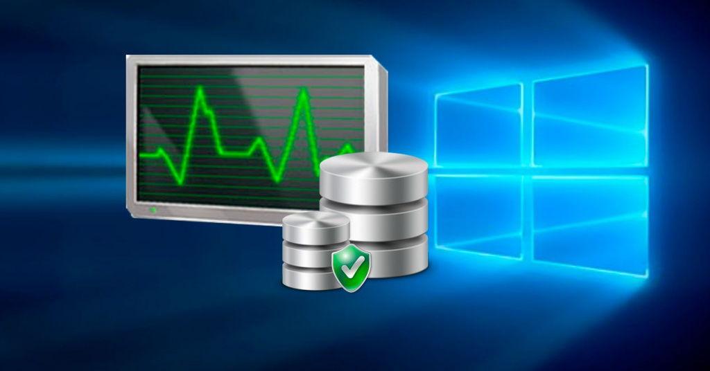Cómo hacer una copia de seguridad de la configuración del administrador de tareas de Windows