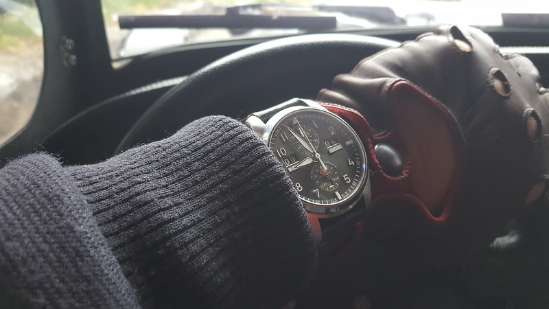 Feu de vos montres de pilote automobile - Page 7 39482912420_3c95c36c96_c