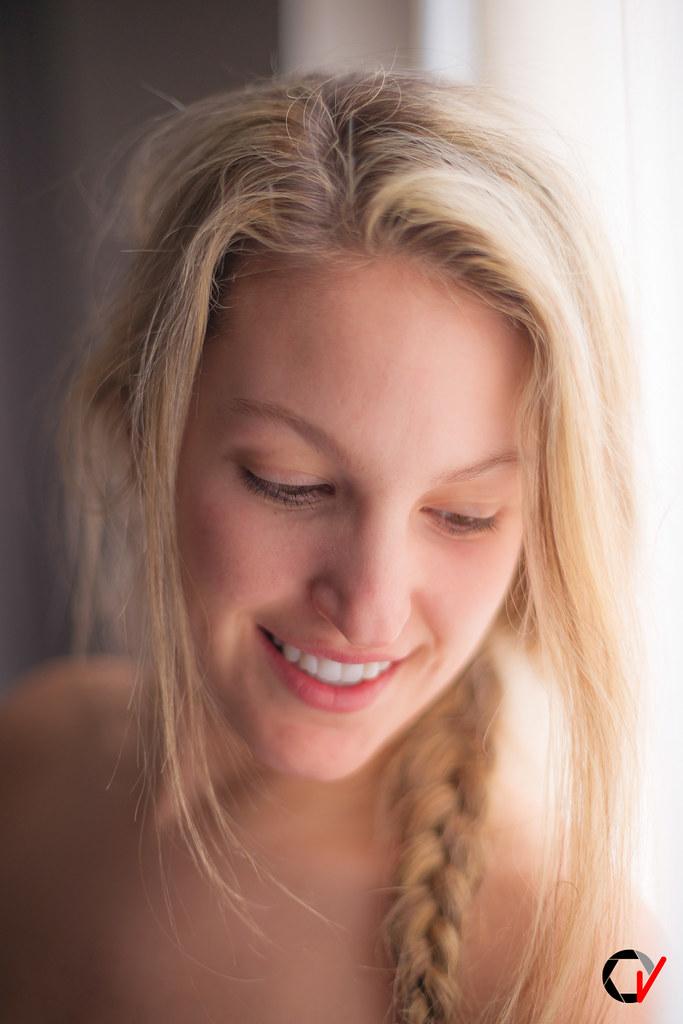 A C Natural Hair Moisturizer That Limits Shrinkage