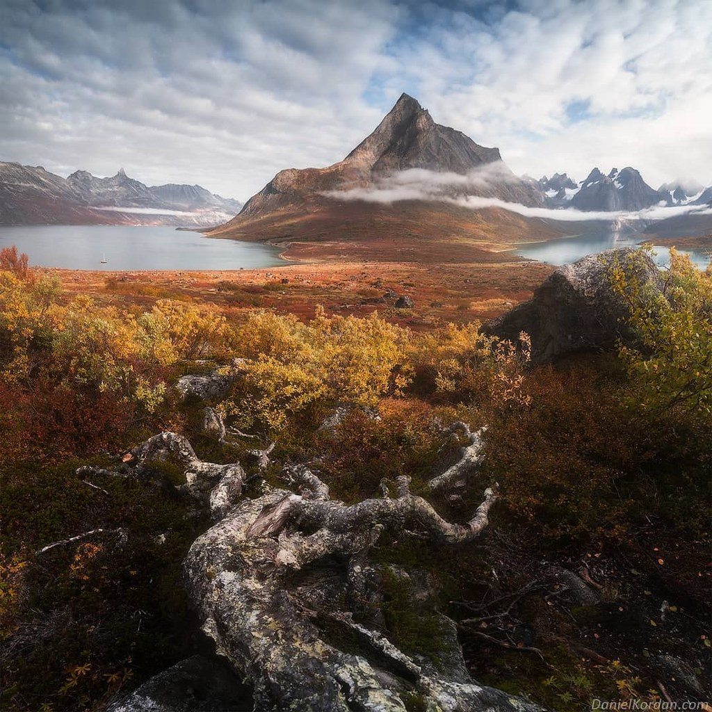 Legendary Landscapes 1 Flickr Photo Regram Danielkordan I Invite You To Join My Unique Expedi