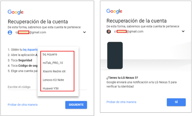 gmail-iniciar-sesion-02