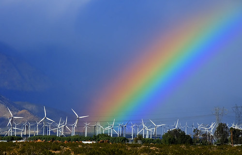 Swedish Firms Partner to Build Open Innovation Platform for Energy Projects
