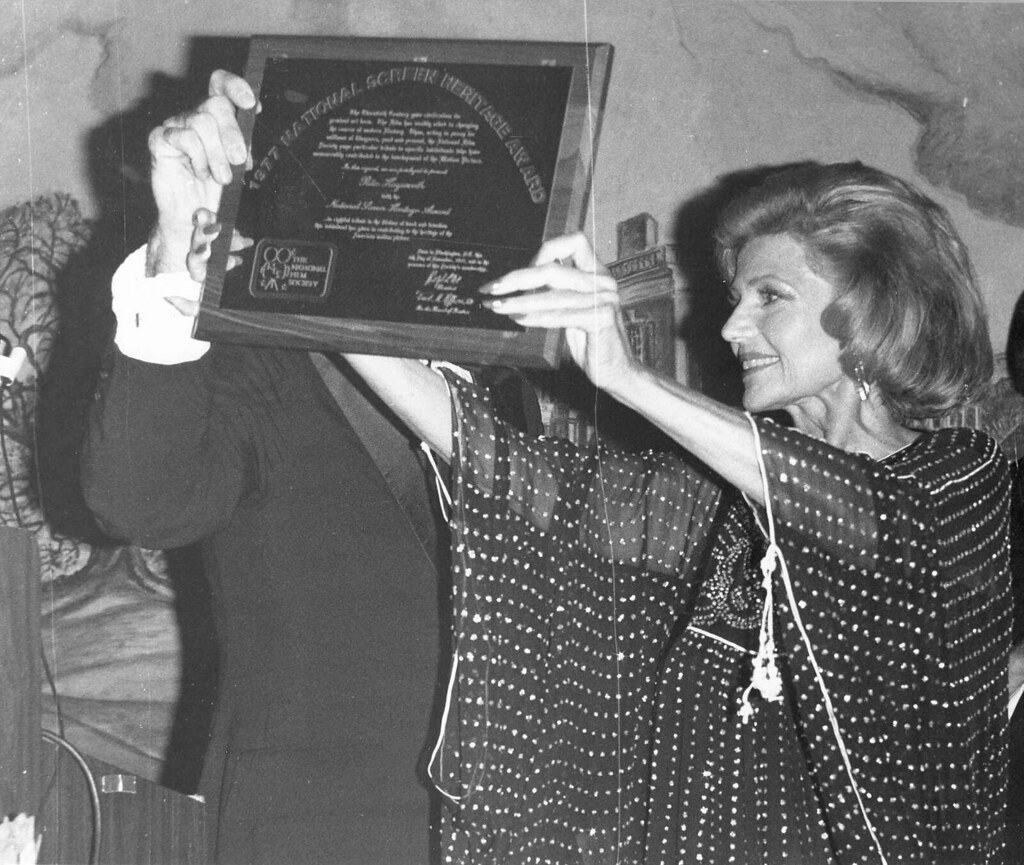 an overview of alzheimers disease and the struggles of rita hayworth due to misdiagnosis of the dise