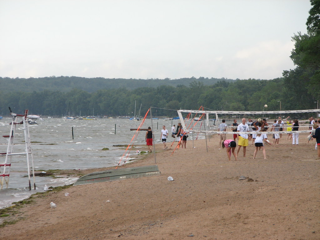 sylvan beach online dating 100% free online dating in sylvan lake 1,500,000 daily active members.