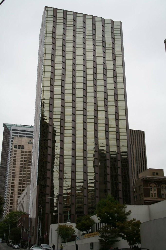 Crowne Plaza Seattle Bed Bugs