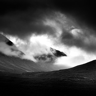 rannoch-storm | by Colin Campbell (Bruiach)