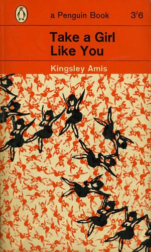 Book Cover White Zinfandel ~ Take a girl like you joe kral flickr