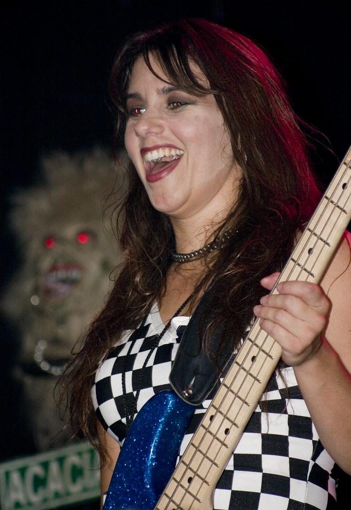 Wanda Ortiz As -8752