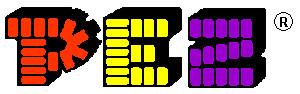 PEZ CANDY, download PEZ CANDY :: Vector Logos, Brand logo, Company ...