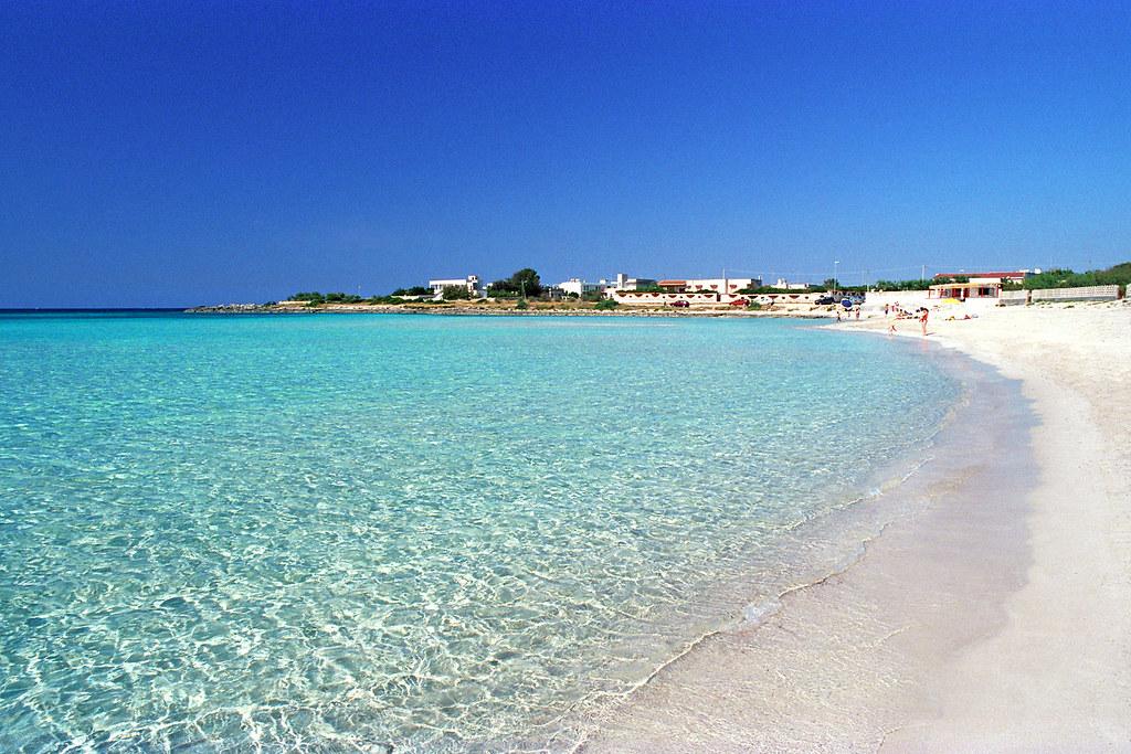 Hotel Sul Mare Puglia Salento