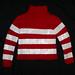 DIY duct tape Waldo shirt