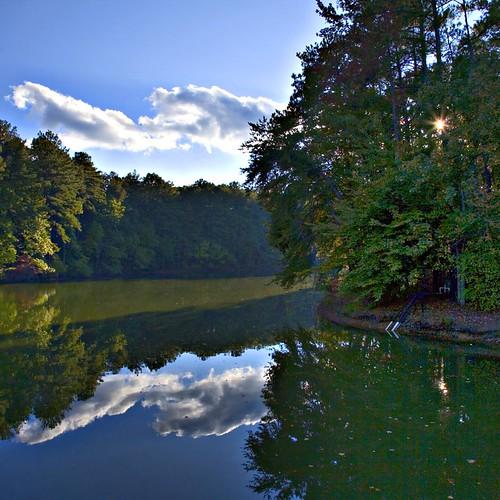 AldridgeGardens - Birmingham Alabama