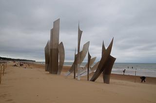 051 Omaha Beach