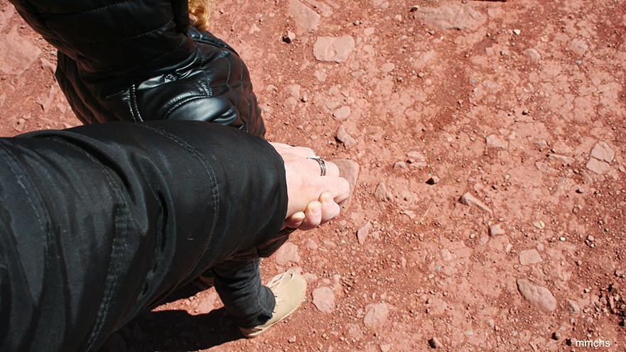 excursión por el garbo sierra calderona