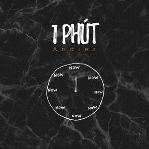 Andiez – 1 Phút – iTunes AAC M4A – Single