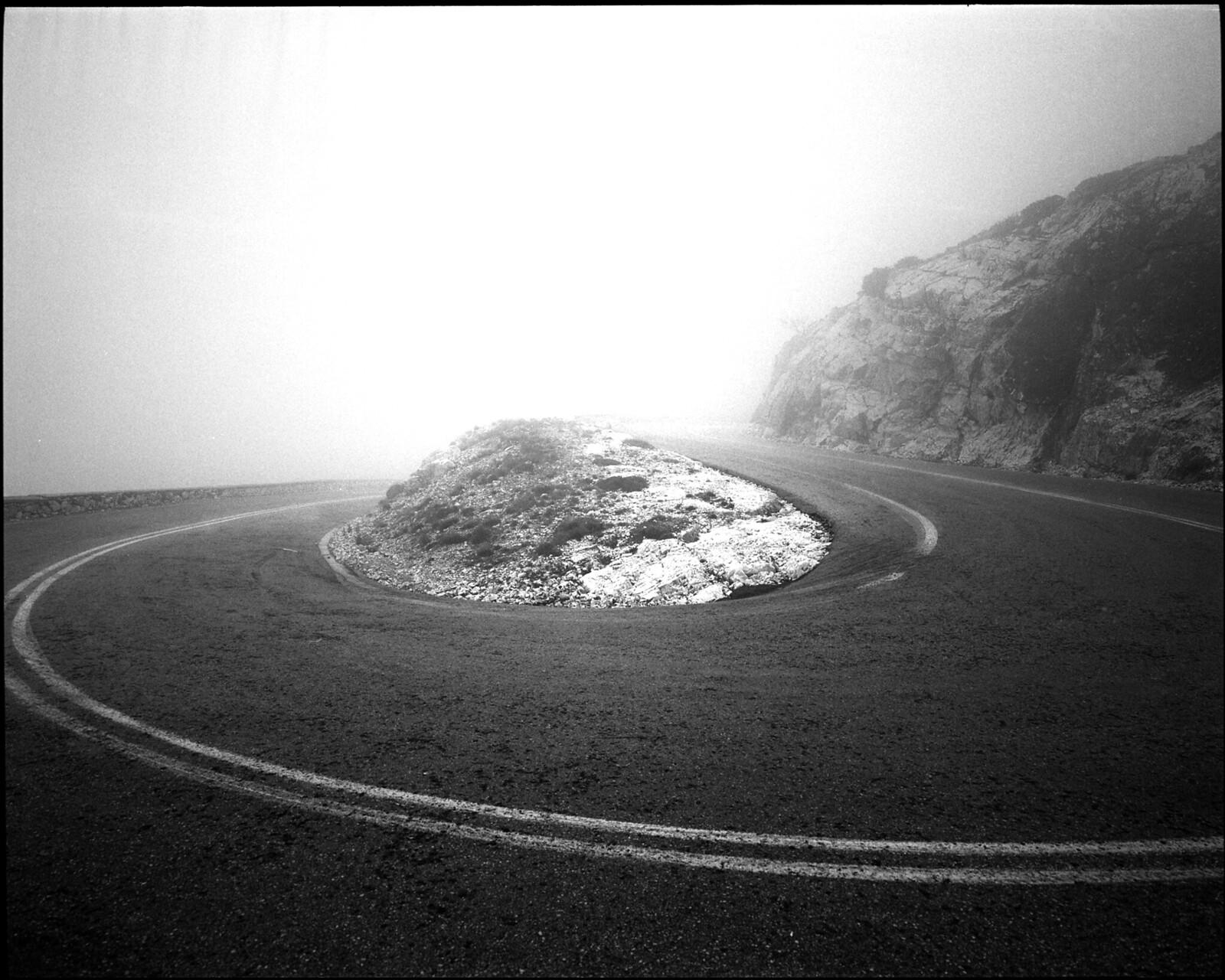 Untitled-134-2-JPEG | by Kiriakos Korakis (korax67)