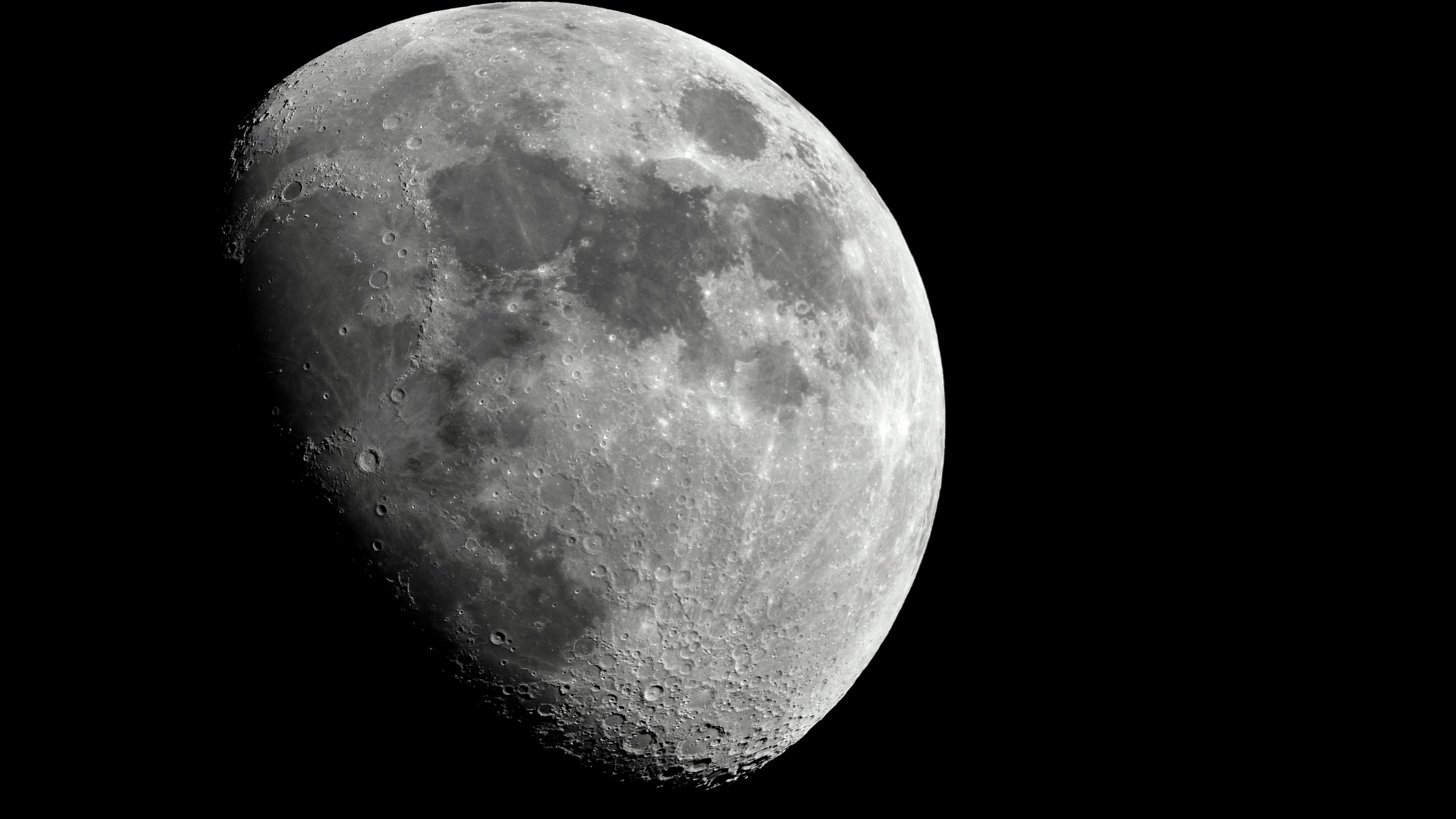 RV.Net Open Roads Forum: Around the Campfire: The moon tonight