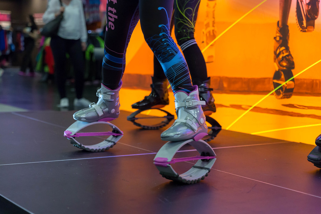 Kangoo Jumps Shoes Buy Online