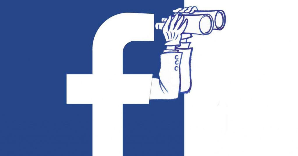 tracking-facebook
