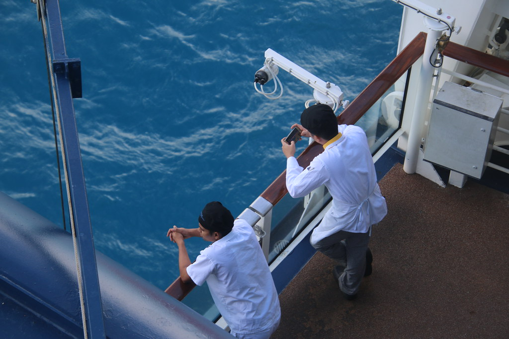 Equinox vs Reflection - Celebrity Cruises - Cruise Critic ...