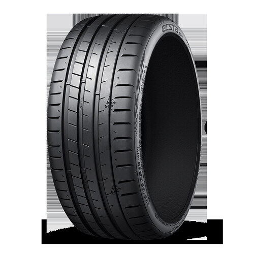 kumho tire ecsta ps91 500 pensacola s best place to get. Black Bedroom Furniture Sets. Home Design Ideas